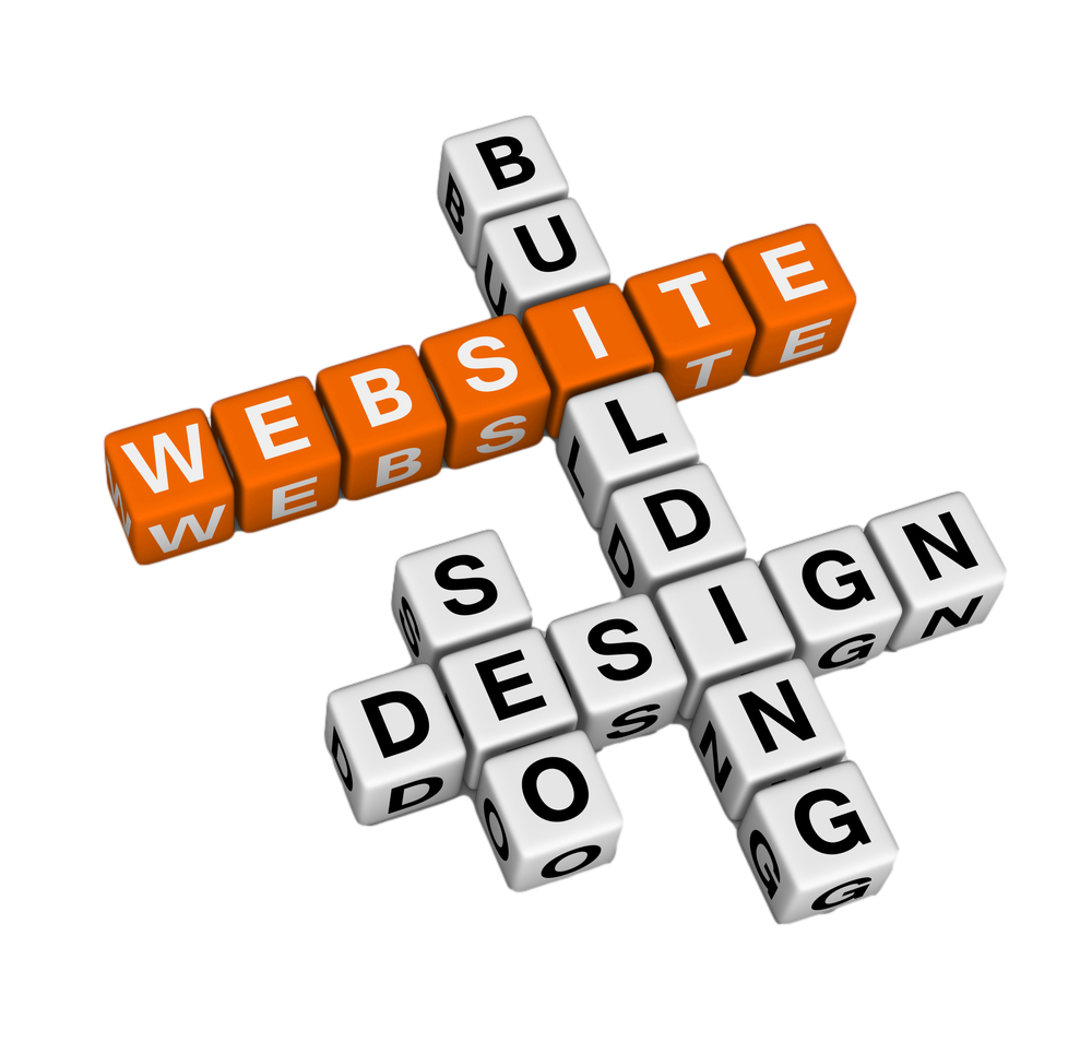 The best website design company on the Goast specialising in premium web designs.