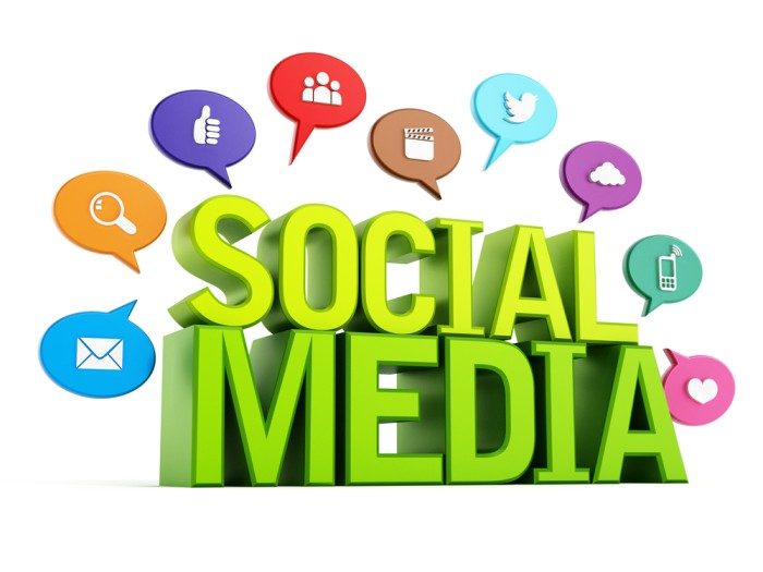 As a leading social media agency we can help you get more likes on Facebook.